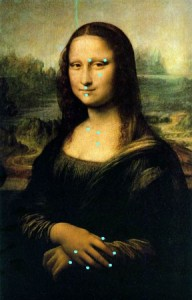 mona-lisa-eft-full